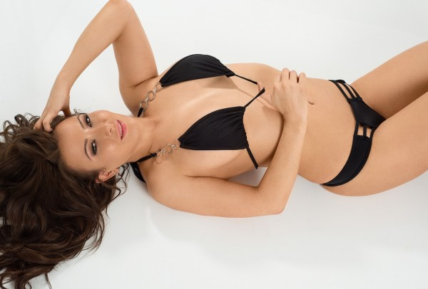 Lexie Lee Gallery Photo
