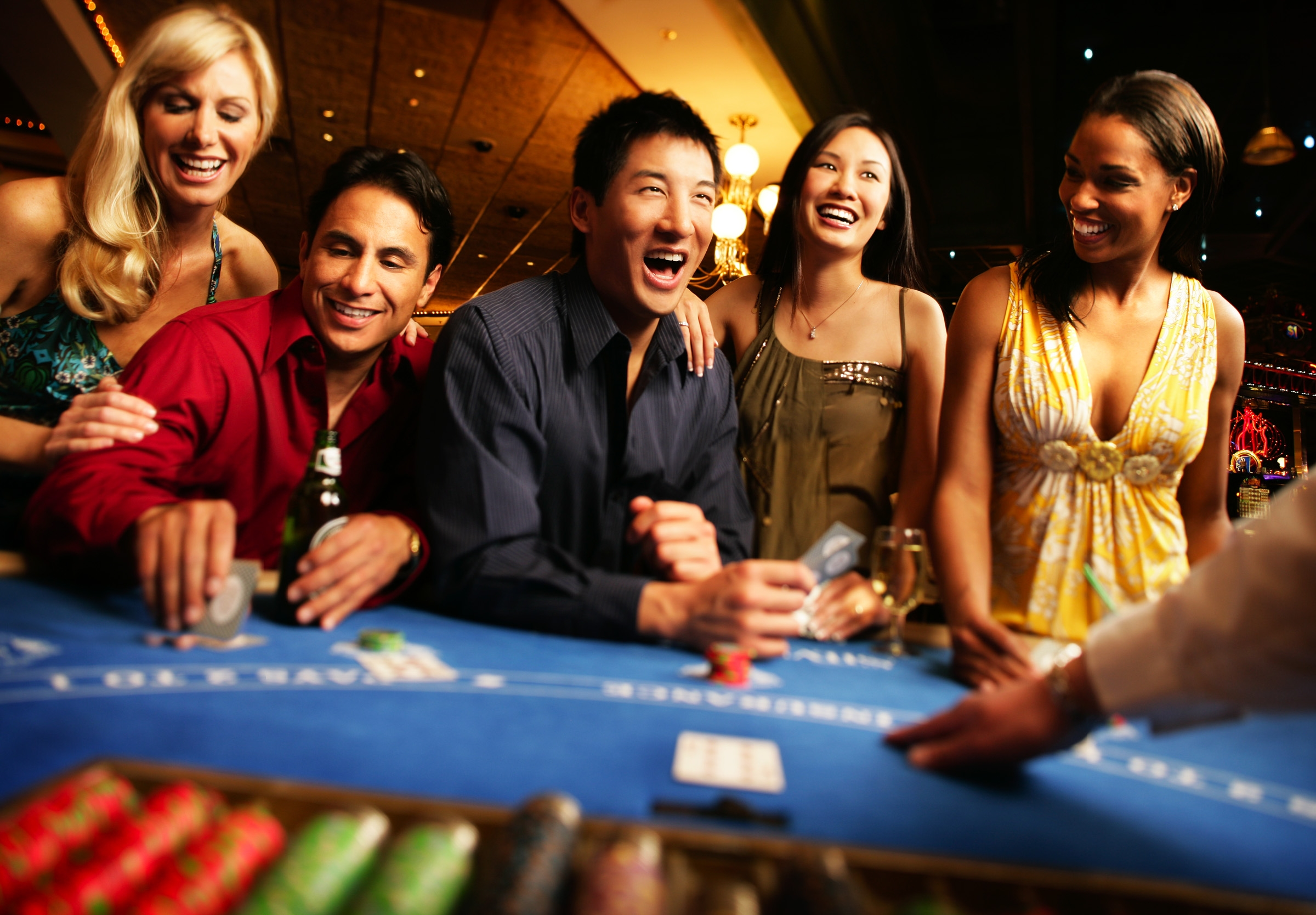 Casino sales and travel thepeppermill hotel and casino reno nv