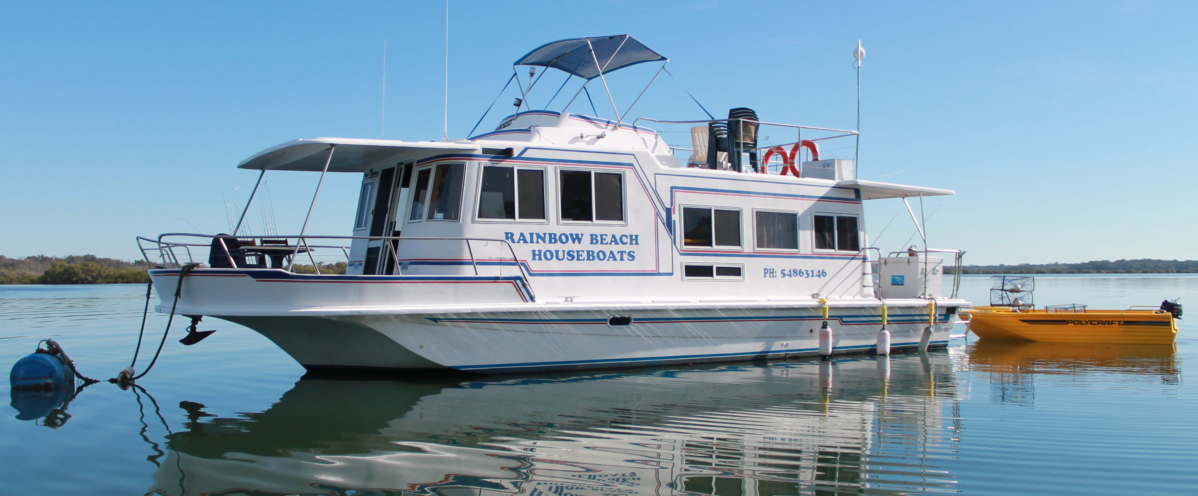 Pictures Of Houseboats Houseboat Hire Bucks Party Ideas And Weekend Activity Suggestions