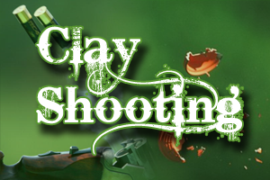 Clay Target Shooting in Melbourne
