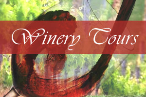 Food & Winery Tours in Melbourne